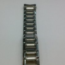 Girard Perregaux Bracelet for model Ferrari stainless steel...