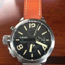 U-Boat Classic 45 mm