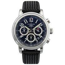 Σοπάρ (Chopard) Mille Miglia Chronograph