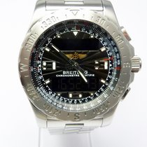 Μπρέιτλιγνκ  (Breitling) Professional Airwolf Multifunktion...