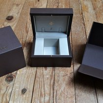Baume & Mercier Rare Box/Ecrin Original Baume et Mercier