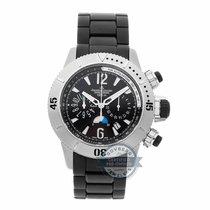 Jaeger-LeCoultre Master Compressor Diving Chronograph Q186T770