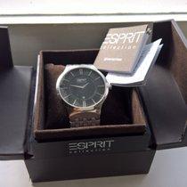Esprit BIG size like new