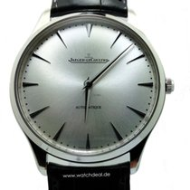 Jaeger-LeCoultre Master Ultra Thin  1338421