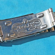 Rolex 6542, 1675, Daytona BIG LOGO Bracelets ssteel jubilée