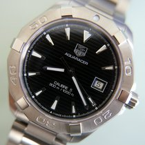 TAG Heuer Aquaracer 300m (SPECIAL OFFER)