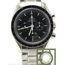 Omega Speedmaster professional moonwatch NEW