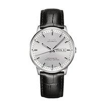 Mido Men's M0214311603100 Comander II Automatic Watch