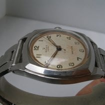Rolex Precision Air-Lion YEAR 1946 Very Rare