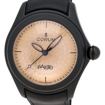 Corum Heritage Bubble Paiste LE Automatic Watch – 110.310.98/0...