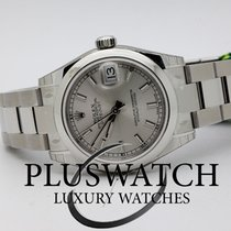 Rolex DATEJUST 178240 Oyster Perpetual