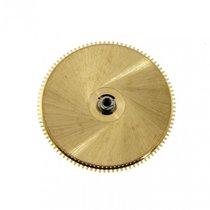 Rolex 4130 Ricambio 4130 Bariletto Completo (molla+albero)