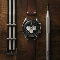 Omega Speedmaster Professional Moonwatch Speedy Tuesday Limited