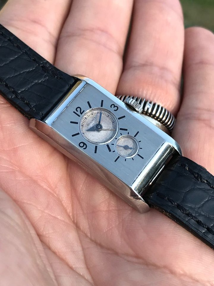introducing blue watch oblong watc timeless contemporary projects a danish designer signature original bulbulwatches by with watches packaging bulbul the