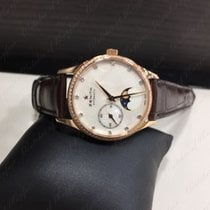 Zenith CAPTAIN: ULTRA THIN LADY MOONPHASE