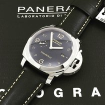 Panerai Cally - Pam00359 Pam359 Luminor Marina 1950 3 DAYS...