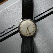 Zenith 1552/40725 Datario, 1965