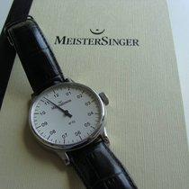 Meistersinger N 01