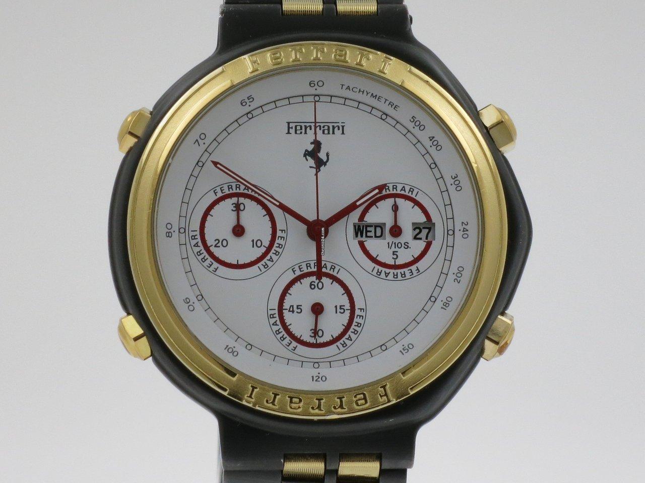 watches spirit ferrari big fake watch best quality swiss bang hublot of for the sale replica copy