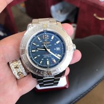 Breitling Colt Automatic A1738811/C906-173A
