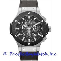 Hublot Big Bang 311.SM.1170.GR