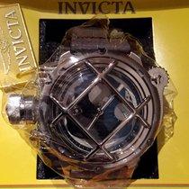 Invicta 14819
