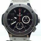 Hublot BIG BANG 44MM CHRONOGRAPH LIKE NEW