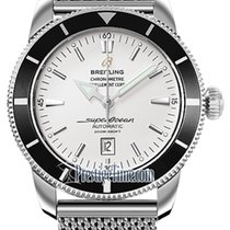 Breitling Superocean Heritage 46mm a1732024/g642-ss