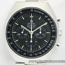 Ωμέγα (Omega) Speedmaster Racing Mark II 145.014 full set