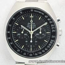 Omega Speedmaster Racing Mark II 145.014 full set