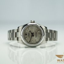 Rolex Oyster Lady Ref: 176200
