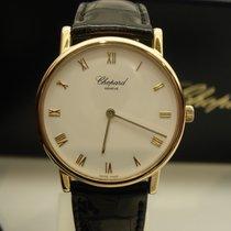 Chopard Classic Gold 18 KT.