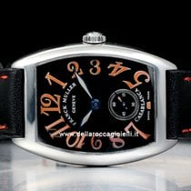 Franck Muller Casablanca  Watch  7502-S6