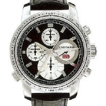 Chopard 168995-3002 Mille Miglia Split Second Chronograph in...
