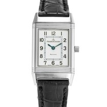 Jaeger-LeCoultre Watch Reverso Lady 2618410