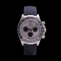 Rolex Daytona Ref. 116519LN (RO3876)