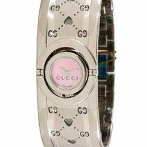 Gucci YA112526