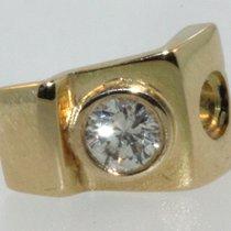 Breitling Chronomat Evolution Gold Marker Brillant Reiter...
