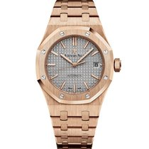 Audemars Piguet Royal Oak Selfwinding 15450OR.OO.1256OR.01