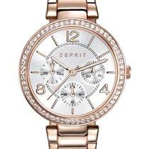 Esprit ES108982003 Damen Chronograph 36mm 5ATM