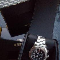 Breitling Avenger Skyland