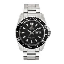Orient FEM75001B6 Automatic Diver 20ATM FREE SHIPPING