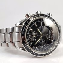 Omega Speedmaster Day-Date 40 mm – men's watch – approx. 2008