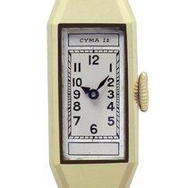 Cyma Ladies Wristwatch 1.st Quality