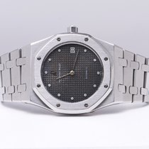 Audemars Piguet Royal Oak Jumbo Original Diamonds