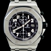 Οντμάρ Πιγκέ (Audemars Piguet) Royale Oak Offshore Chronograph