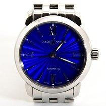 Ulysse Nardin Classico – Women's wristwatch