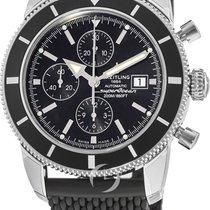 Breitling Superocean Heritage Men's Watch A1332024/B908-267S