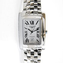 Longines Dolcevita - Large Automatic Watch L56574716