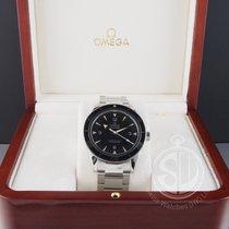 Omega Seamaster 300 Omega Master Co-Axial 233.30.41.21.01.001